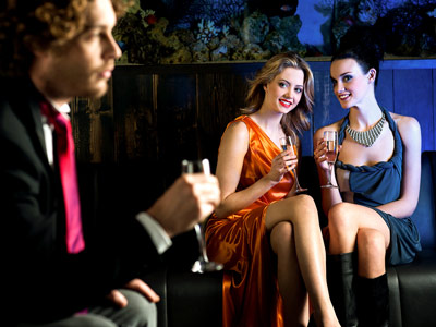 How-lonely-housewives-and-Cougars-have-gone-from-bars-to-the-internet