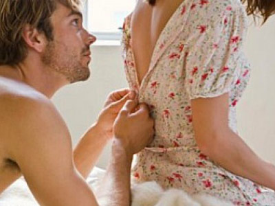 Why-A-Bored-Housewife-Makes-The-Best-Casual-Sex-Partner