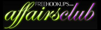 Free Hookups' Affairs Club