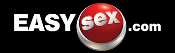 Our #2 Favorite Site For Dating Married Cougars: EasySex is one of the best cougar dating sites we tested!