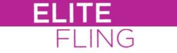 Elite Fling
