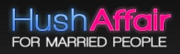 Hush Affair