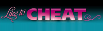 Like to Cheat