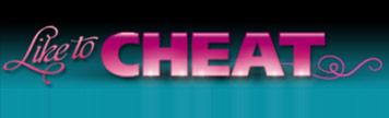 Like to Cheat