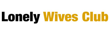 Our #1 Favorite Site For Dating Married Cougars: Lonely Wives Club powered by Adult Hookup is by the best cougar dating site we tested!