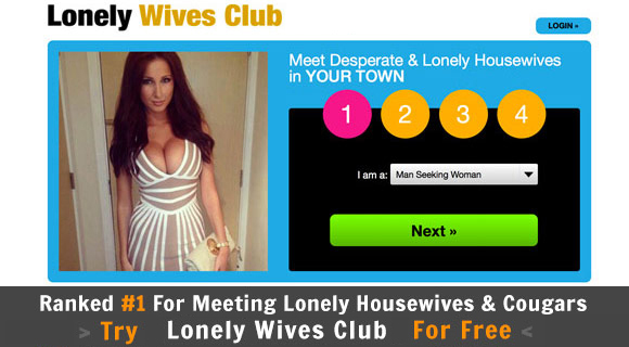 review-adulthhookup-lonely-wives-club