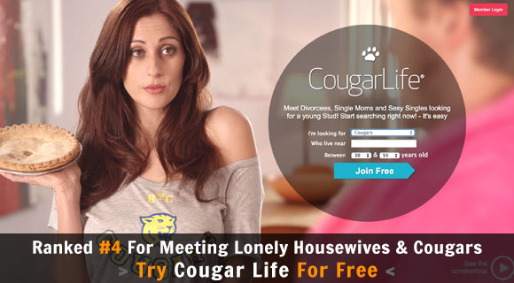 review-affair-site-cougar-life