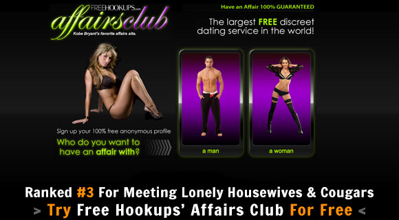 review-affair-site-freehookups-affairs-club
