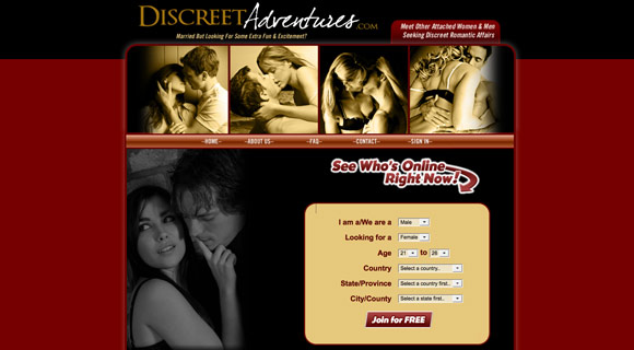 review-discreetadventures