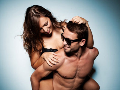 How-To-Keep-Sex-Just-Sex-When-Hooking-up-With-A-Married-Woman