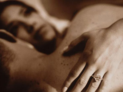 Ways-to-ensure-your-relationship-with-a-married-woman-is-not-exposed
