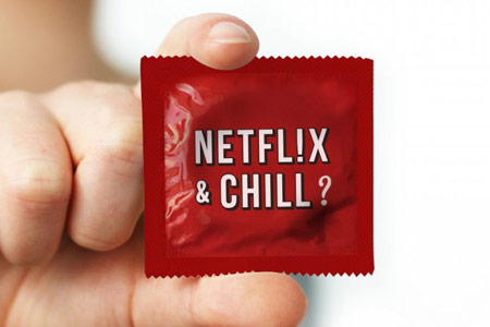 Best-Movie-Choices-When-You-Want-to-Netflix-and-Chill-with-a-Mature-Women