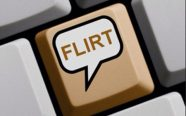 How To Flirt With A Cougar On Social Media