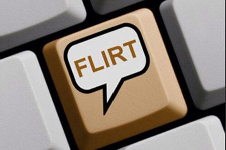 How-To-Flirt-With-A-Cougar-On-Social-Media