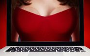 Simple Hacks To Improve Your Chances On Cougar Dating Sites
