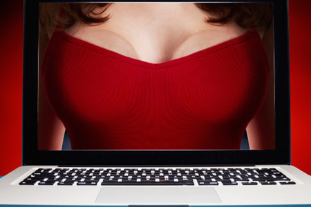 Simple-hacks-to-improve-your-chances-on-cougar-dating-sites