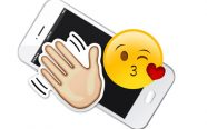 Emoji 101 – How To Use Emojis Correctly When Sexting A Married Cougar