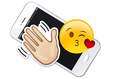 Emoji-101-How-To-Use-Emojis-Correctly-When-Texting-A-Married-Cougar