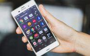 Best Apps For Meeting Older Women