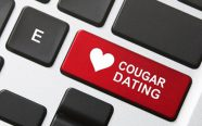 How Popular Is Cougar Dating?