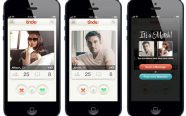 Why There Are More Cougars Than Ever on Tinder