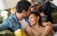 How Dating a Cougar Has Changed Over the Years