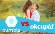 Bumble or OKCupid – What is best for meeting cougars?