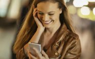 Apps for Meeting Married Cougars You Never Thought Of