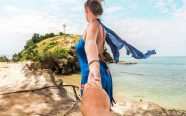 Best Places to Take a Married Cougar on Vacation
